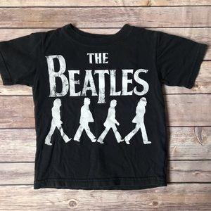 Other - Beatles Tee